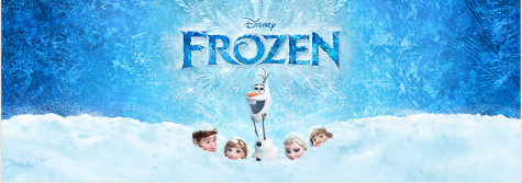 Frozen Sweeps the Hearts of Teens