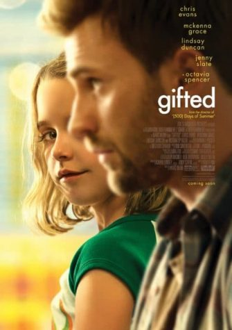 Gifted gives viewers a reason to cry and laugh all at the same time