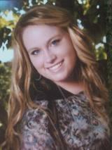 Paige Mullins