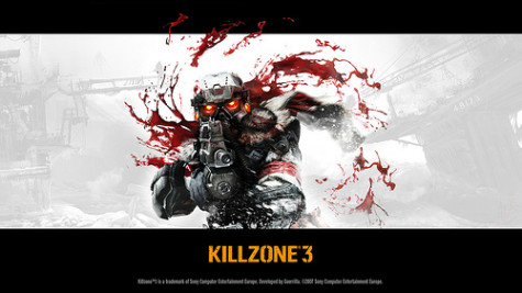Killzone above average on Ziggy