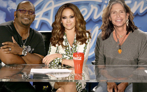 American Idol comes back strong