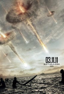 """""""Battle: Los Angeles"""" salvaged by visual effects"""