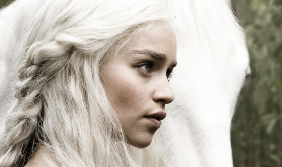 Game of Thrones: Another great HBO series