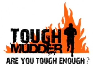 LHS faculty take on Tough Mudder challenge