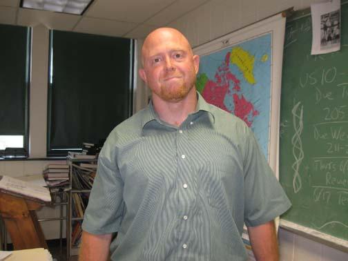 Summer School gains new Director