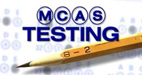 MCAS scores released; LHS at Level 2