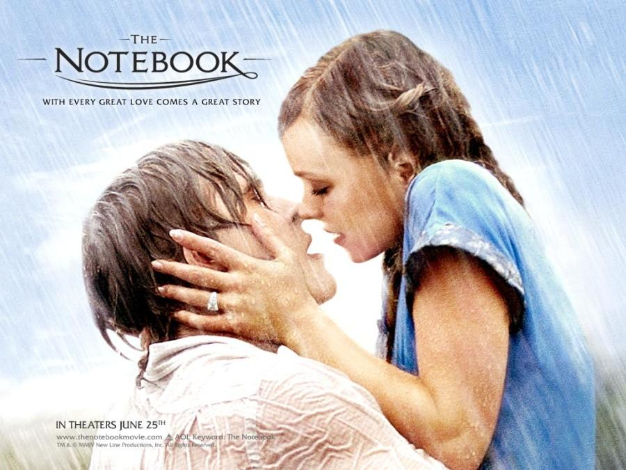 Love+in+reality+not+in+the+unrealistic+%22The+Notebook%22+way