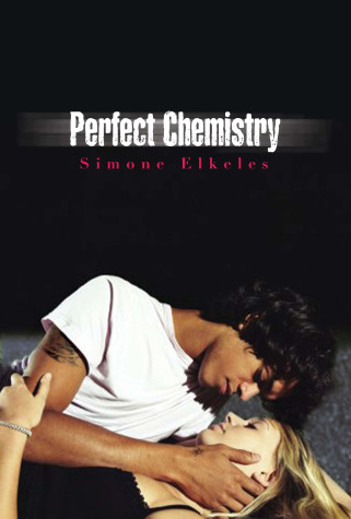 Perfect Chemistry; the best book ever