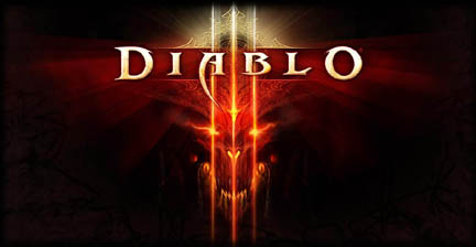 Diablo III Exceeds Expectations