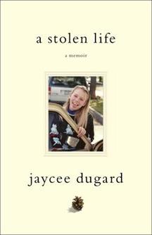 A Stolen Life: an inspiring novel