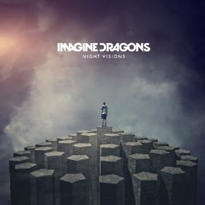 Imagine Dragons debut stunning first album