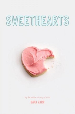 Sweethearts: an unusual romantic story