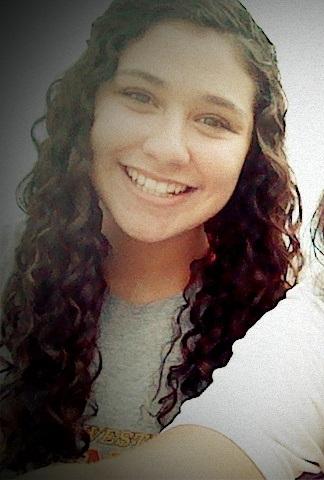 Shayla Costa