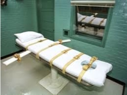 New ideas for capital punishment raise controversy