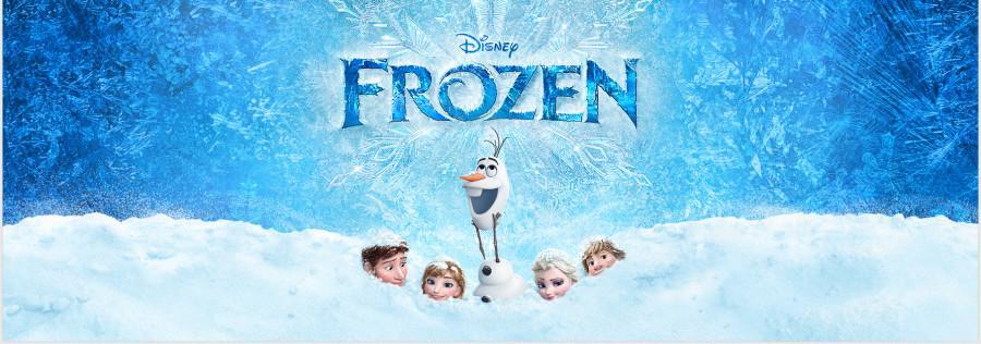 Frozen+Sweeps+the+Hearts+of+Teens