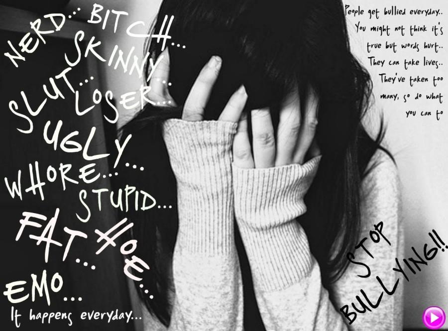 What+can+you+do+to+stop+bullying%3F