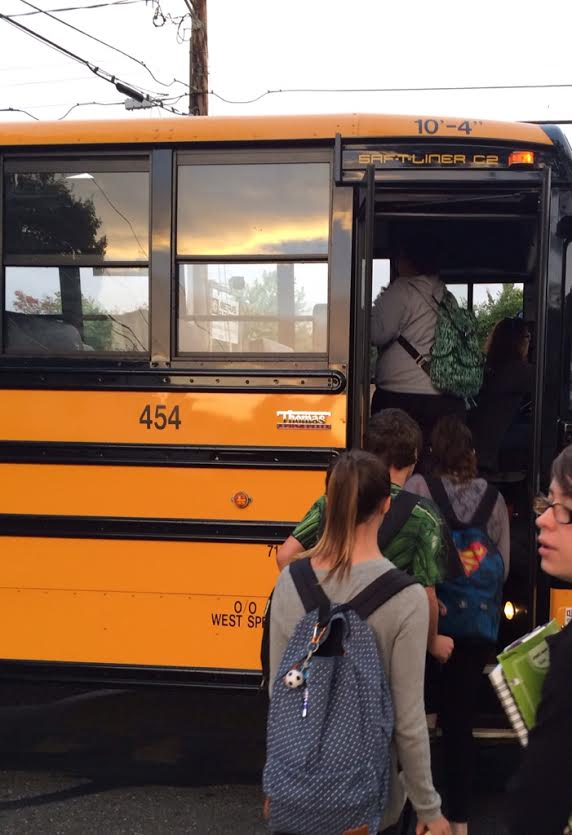 Students+affected+by+new+bus+policy+speak+up