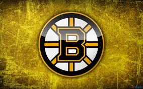 Bruins trade puts them under salary cap