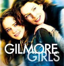 Netflix pick of the week: Gilmore Girls