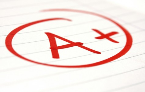 7 ways to get better grades