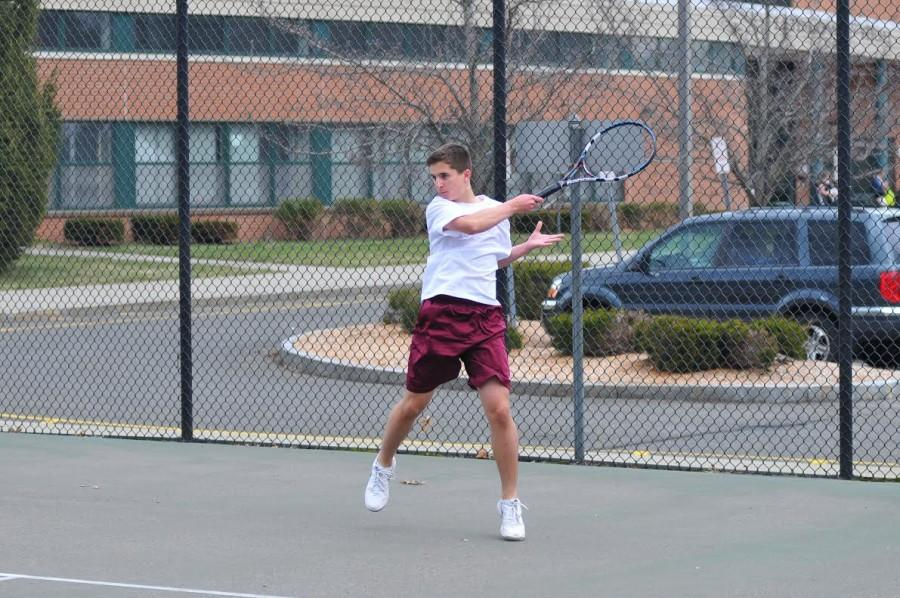 Boys+tennis+team+looks+to+rebound+after+4-12+season