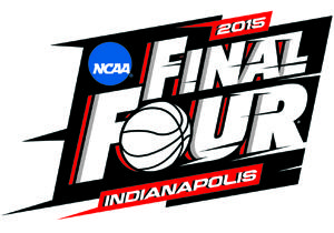 The Final Four gets underway