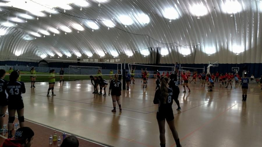 Western+MA+Volleyball+Sets+Up+Players+for+Success