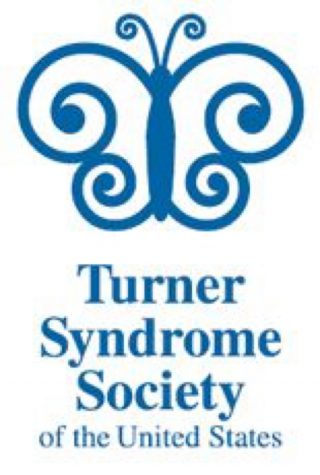 What is Turner's Syndrome?