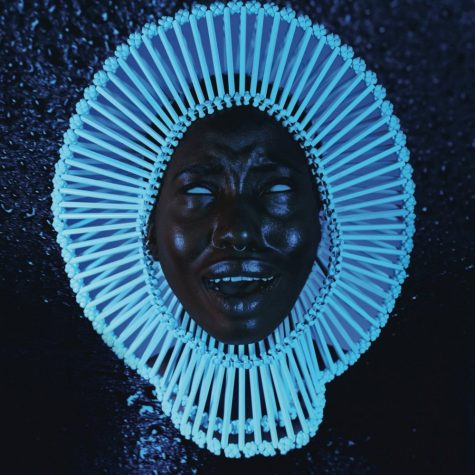 Awaken, My Love! by Childish Gambino awakens fans