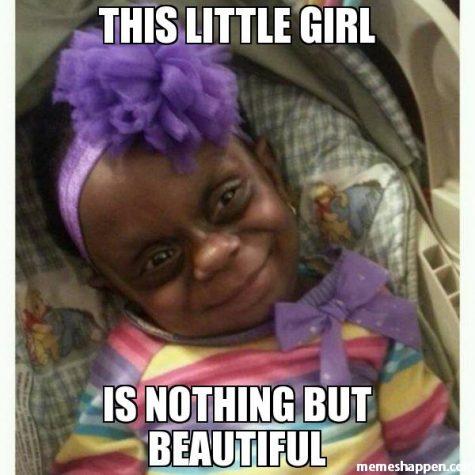 Another stolen meme for my baby :) | Cute love memes ... |Lovely Baby Meme