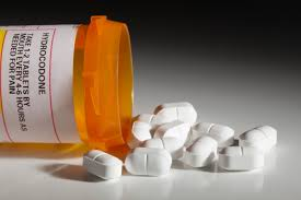 Overdosing On Over-Prescribed Opioids
