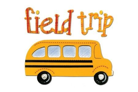 Freshman and Junior classes prepare for field trips