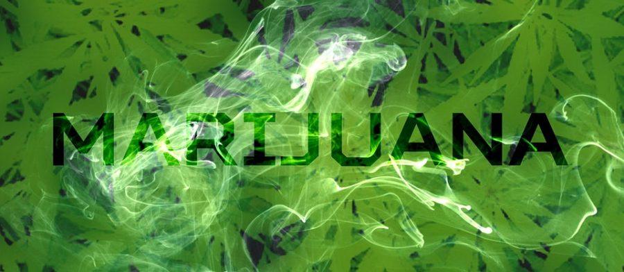 Marijuana+controversy+continues