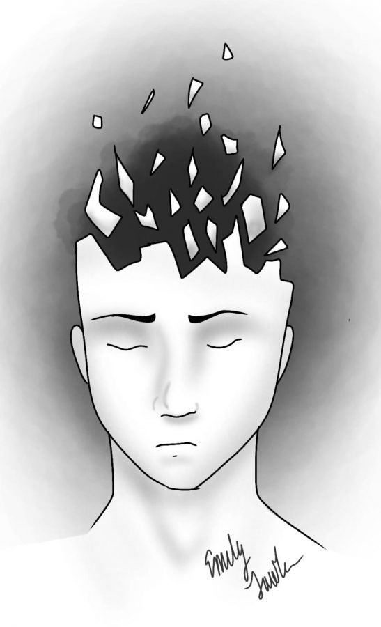 Depression+common+among+teens