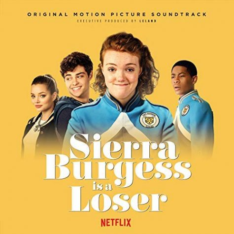Why Sierra Burgess is a loser