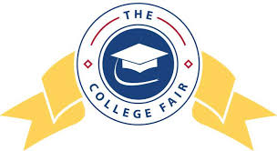College Fair Helpful Tips and Tricks