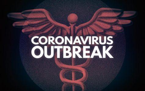 LHS COVID-19 Update