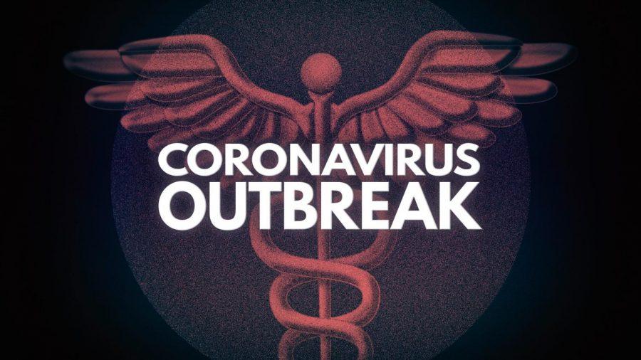 LHS+COVID-19+Update