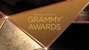 Grammy Awards losing credibility