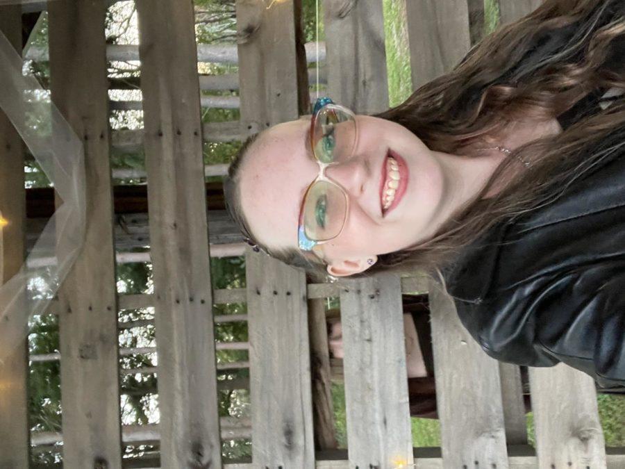 Bridget Schneider
