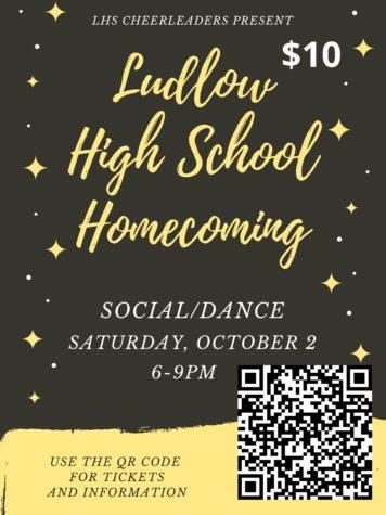 Homecoming dance returns to LHS